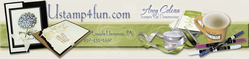 www.Ustamp4fun.com Event