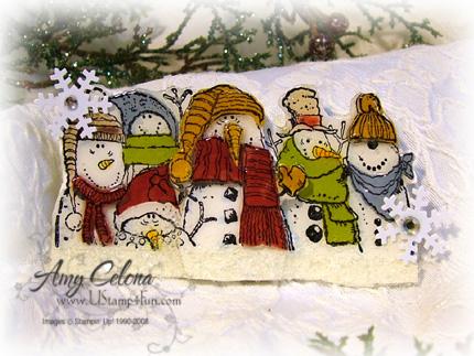 Holiday-Lineup-Snowman-Paper-Pin