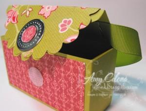 Bigz XL Die Box 2
