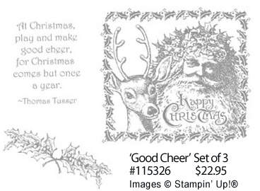 Good_Cheer_Set