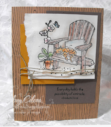 Stampin' Up!'s 'Peace Within' Stamp Set (click for larger image)