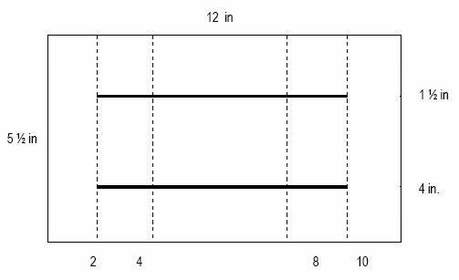 Tri-Shutter Diagram - Click for larger detail