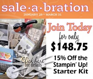 CLICK HERE to be in business for yourself for less than $150!