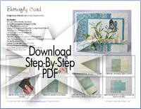 CLICK TO DOWNLOAD the step by step instructions