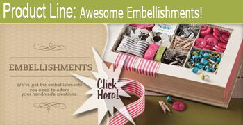 CLICK HERE for Embellishments