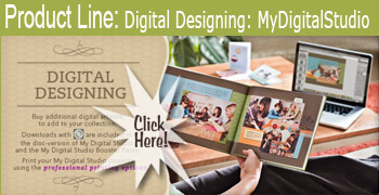CLICK HERE - Digital Designing - MyDigitalStudio Software