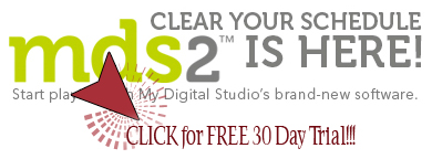CLICK HERE for your MDS 2 Download FREE