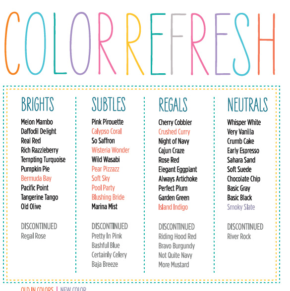 ColorRefresh