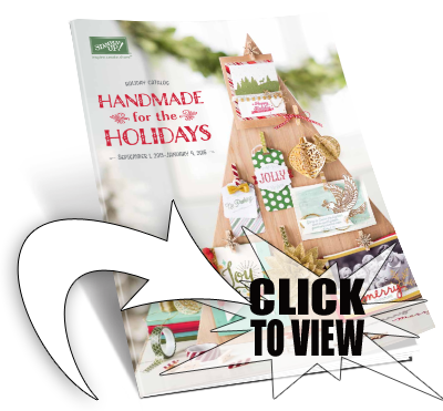 15-HolidayCatalog-US_Can