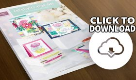 Download Annual Catalog