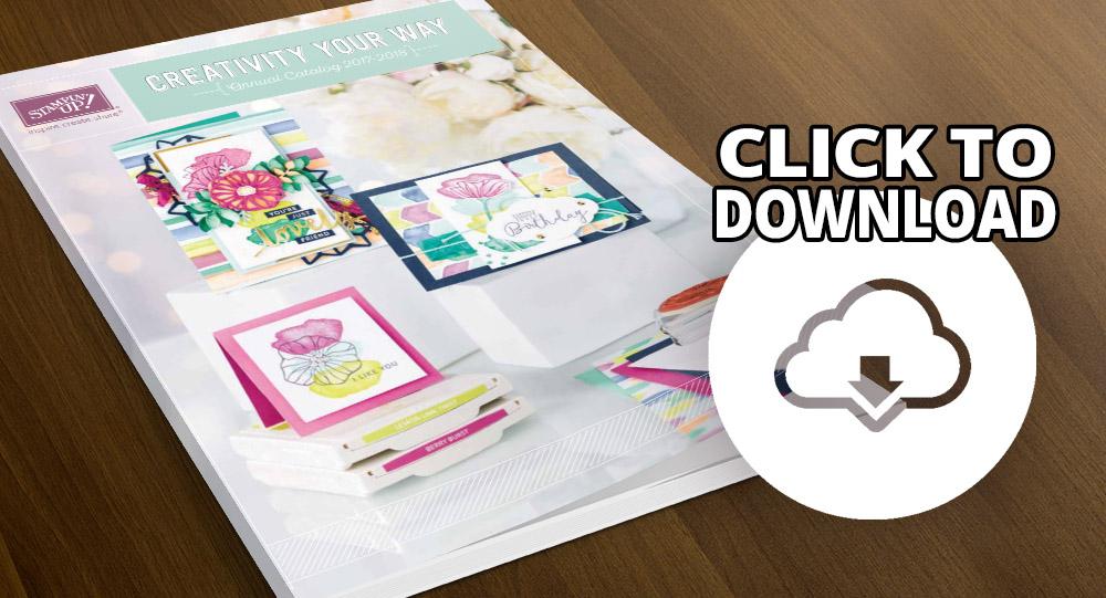 Download Annual Catalog