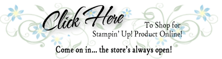 Click Here to Shop Online!